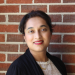 IRFANA ANWER, MANAGING ATTORNEY, PRO BONO