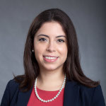 VICTORIA HERNANDEZ, SUPERVISING ATTORNEY – MARYLAND / SUPERVISING ATTORNEY, DOMESTIC VIOLENCE/FAMILY LAW PROGRAM